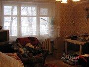 1-к кв. Волгоградская область, Волгоград Шефская ул, 84 (36.0 м) - Фото 1
