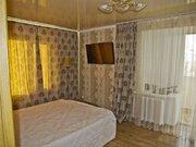 Продажа трехкомнатной квартиры на Октябрьской улице, 5 в Черкесске, Купить квартиру в Черкесске по недорогой цене, ID объекта - 319818784 - Фото 2