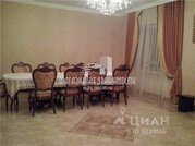 Продажа дома, Нальчик, Улица Сергея Лазо