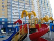 Продажа квартиры, Новосибирск, м. Площадь Ленина, Ул. Военная - Фото 3