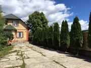 Продажа коттеджей в Ульянково