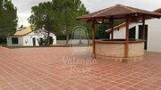 Продажа дома, Валенсия, Валенсия, Продажа домов и коттеджей Валенсия, Испания, ID объекта - 502063463 - Фото 3