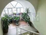 Продается квартира 89 кв. м., Продажа квартир Авдотьино, Домодедово г. о., ID объекта - 333240478 - Фото 39