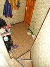 Продажа квартиры, Евпатория, Ул. Демышева, Купить квартиру в Евпатории, ID объекта - 324677678 - Фото 3