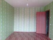 2-ая кв-ра 56 кв.м в доме 2012 г.п. Лен.обл, Тосно, ул.Тотмина, д.4 - Фото 2