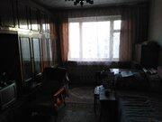 Продам 2-комн. квартиру вторичного фонда в Октябрьском р-не