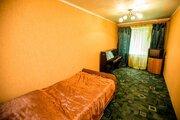 Ваш шанс обеспечить семейное счастье…, Купить квартиру в Петропавловске-Камчатском по недорогой цене, ID объекта - 321925962 - Фото 4