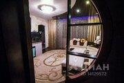 Продажа квартиры, Красноярск, Ул. Шумяцкого - Фото 2