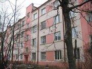 4 700 000 Руб., Продается 3 квартира, Купить пентхаус в Раменском в базе элитного жилья, ID объекта - 302759525 - Фото 10