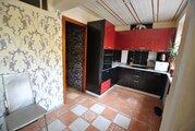 3 комнатная ул.60 лет Октября 5б, Купить квартиру в Нижневартовске по недорогой цене, ID объекта - 322070357 - Фото 7
