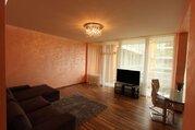 Продажа квартиры, Купить квартиру Рига, Латвия по недорогой цене, ID объекта - 313138330 - Фото 5