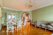Великолепная квартира в Замоскворечье - Фото 5