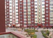 Продам 1-к. кв. 3/10 эт. ул. Балаклавская, цена 3 100 000 руб. - Фото 1