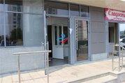 Продажа помещения 265,3 м2 красная линия, Продажа офисов в Уфе, ID объекта - 600629931 - Фото 2