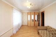 1-комнатная благоустроенная квартира г.Ялуторовск - Фото 1