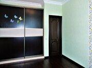 Продается таунхаус г Краснодар, ул 1-го Мая, д 570, Таунхаусы в Краснодаре, ID объекта - 504623121 - Фото 4