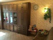 Продажа двухкомнатной квартиры на улице Чижевского, 9 в Калуге, Купить квартиру в Калуге по недорогой цене, ID объекта - 319812815 - Фото 2