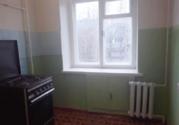 Продажа квартиры, Иваново, Ул. Шубиных