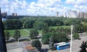 Сдается впервые! Трех комнатная квартира 145 кв. м.Элитный ЖК Флотилия, Снять квартиру в Москве, ID объекта - 331156691 - Фото 34