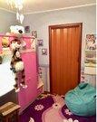 2 650 000 Руб., Продаётся 2-Х ком.кв. В центре балабаново, Купить квартиру в Балабаново по недорогой цене, ID объекта - 323458178 - Фото 6