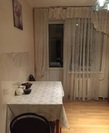 12 000 Руб., Сдается однокомнатная квартира, Аренда квартир в Ноябрьске, ID объекта - 319566713 - Фото 6