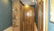 Продажа квартиры, Купить квартиру Юрмала, Латвия по недорогой цене, ID объекта - 313140841 - Фото 4