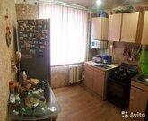 Купить квартиру в Мурманске