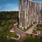 Продажа квартиры, Ул. Вавилова 69 - Фото 3