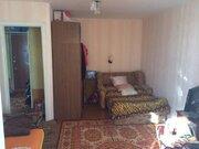 Продажа квартир в Белогорском районе
