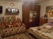 Продам 1-к квартиру, Тверь г, улица Склизкова 86