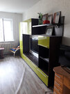 Владимир, Фатьянова ул, д.20, 2-комнатная квартира на продажу - Фото 2
