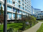 Продажа квартиры, Севастополь, Ул. Парковая - Фото 2