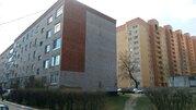 1 комн. квартира в г. Ступино ул. Тургенева