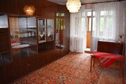 Продается 2 комнатная квартира в г. Раменское, ул. Бронницкая, д.29 - Фото 4