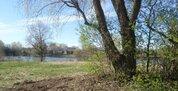 Продам новый дом на берегу реки в городе Старая Русса. - Фото 4