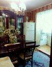 Продажа квартир ул. Щорса