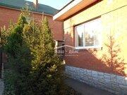 Продается жилой дом в центре города, Новое поселение ул.Раевского - Фото 4