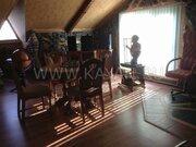 Продажа дома, Усть-Лабинск, Усть-Лабинский район, Ул. Парковая - Фото 3