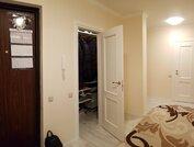 Продается отличная двухкомнатная квартира в г.Троицк(Новая Москва), Продажа квартир в Троицке, ID объекта - 327384437 - Фото 7