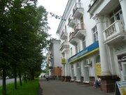 Продажа квартиры, Великий Новгород, Большая Санкт Петербургская