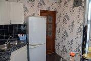 Продажа квартиры, Тюмень, Ул. Монтажников - Фото 3