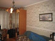 Продам 3-к квартиру, Балашиха г, микрорайон Павлино 4 - Фото 5