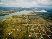 Продается земельный участок в д. Бражниково - Фото 3