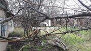 Продаю Участок 15 сот в районе суворова. (ном. объекта: 13074), Земельные участки в Нальчике, ID объекта - 201174256 - Фото 2