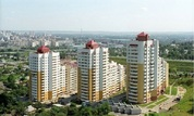 Продажа квартиры, Белгород, Ул. 5 Августа
