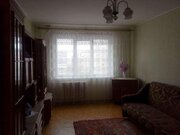 Аренда квартир ул. Танковая, д.41