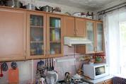7 000 Руб., Комната с хорошим ремонтом в квартире, Аренда комнат в Сыктывкаре, ID объекта - 700526608 - Фото 7