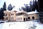 Дом резиденция на Николиной Горе для большой семьи - Фото 2