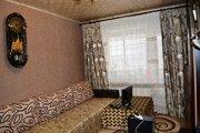 2 550 000 Руб., Мы рекомендуем, Продажа квартир в Боровске, ID объекта - 332827344 - Фото 8