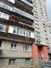 Продается однокомнатная квартира г. Протвино Молодежный проезд д.2 - Фото 1